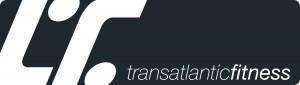 TF_logo_black_RGB Kopie