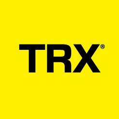 TRX_Logo_Gelb[1] Kopie