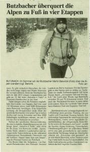 Butzbacher Zeitung Jan 2013 S100001 Kopie